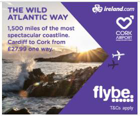 FLYBE-AND-CORK-AIRPORT-CO-OP-ONLINE-ADS.jpg