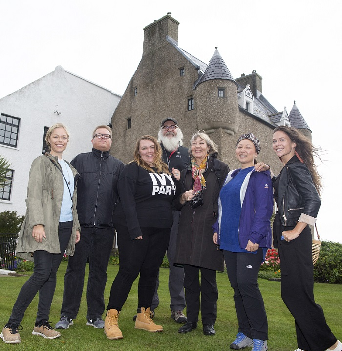 NORDIC-JOURNALISTS-CHILL-OUT-AT-BALLYGALLY.jpg