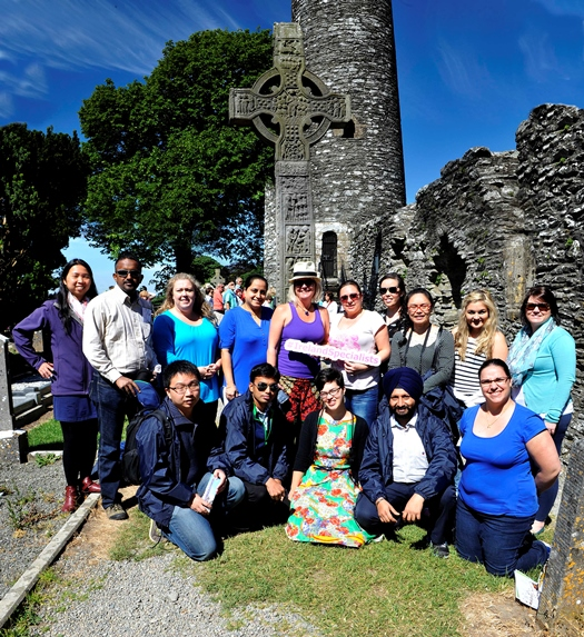 pic-1-WINNING-TRAVEL-AGENTS-PAY-A-VISIT-TO-LOUTH.jpg