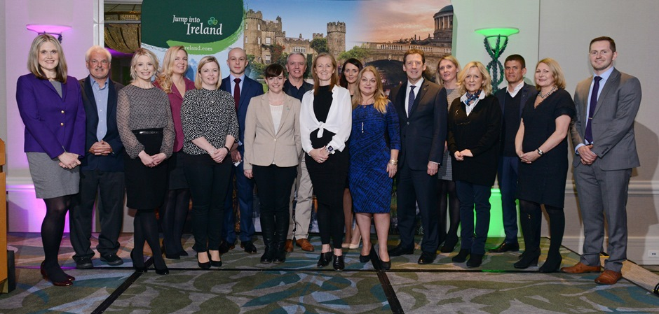 pic-1-SALES-BLITZ-TO-BOOST-CANADIAN-VISITORS-TO-THE-ISLAND-OF-IRELAND.jpg