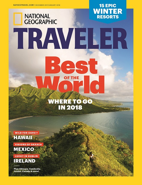 NAT-GEO-TRAVELER-MAG-COVER-DECEMBER,-JANUARY.jpg