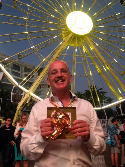pic-1-TI-s-GOT-CAMPAIGN-SCOOPS-GOLD-AND-SILVER-AT-CANNES-LIONS-FESTIVAL-OF-CREATIVITY.JPG