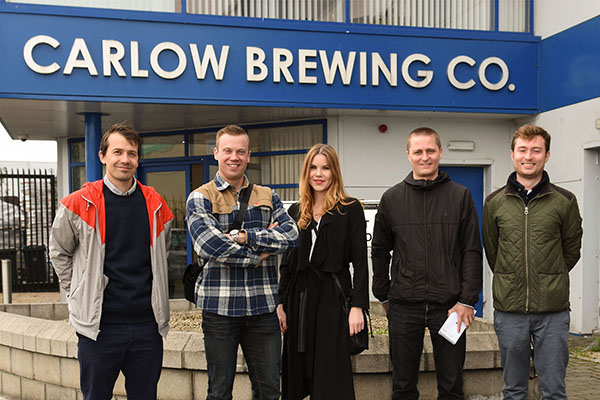 pic-1-SCANDINAVIAN-JOURNALISTS-AT-CARLOW-BREWING-COMPANY.jpg