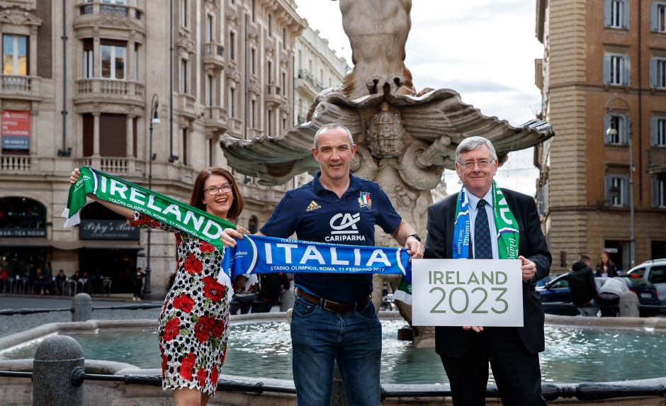 pic-1-SCORE-FOR-TOURISM-TOURISM-IRELAND-CAPTIALISES-ON-SIX-NATIONS-CLASH.JPG