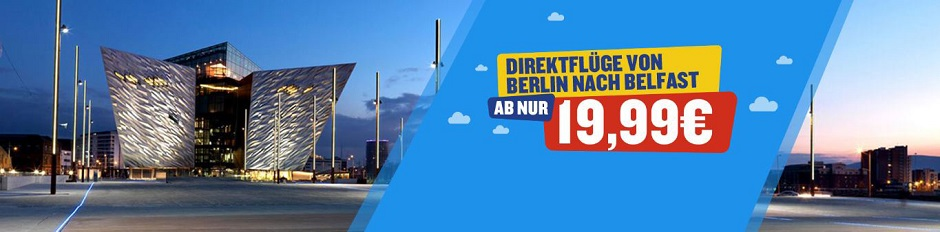 BANNER-AD-ON-RYANAIR-COM-IN-GERMANY-1.jpg