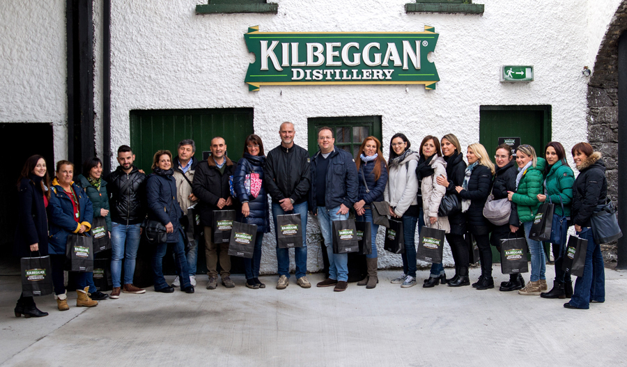 pic-1-ITALIAN-TRAVEL-AGENTS-FIND-IRELAND-ECCELLENTE-1.jpg