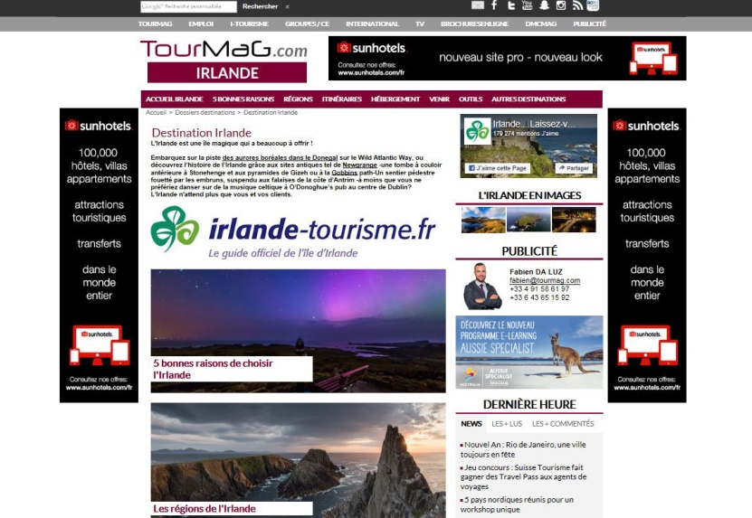 pic-2-TI-TEAMS-UP-WITH-TOP-FRENCH-TRAVEL-PLATFORM.JPG
