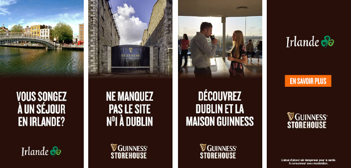 CO-OP-CAMPAIGN-WITH-GUINNESS-STOREHOUSE-1-1.jpg