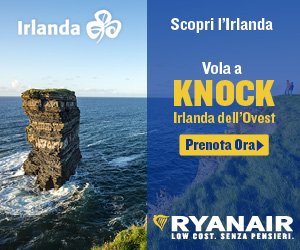 CO-OP-WITH-RYANAIR-AND-IWAK-IN-ITALY-MARCH-1.jpg