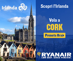 CO-OP-WITH-RYANAIR-AND-CORK-AIRPORT-IN-ITALY-SPRING-2019-002.jpg