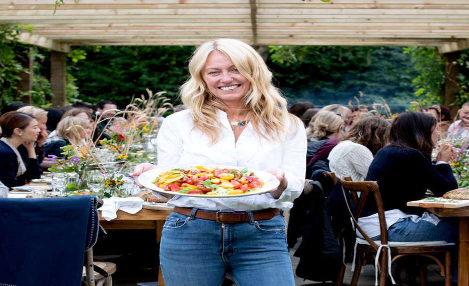 pic-4-CELEBRITY-CHEF-CLODAGH-MCKENNA-JOINS-TOURISM-IRELAND-TO-LAUNCH-TASTE-THE-ISLAND-IN-BRITAIN-002.jpg