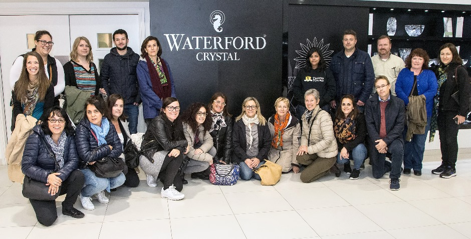 pic-2-INTL-TRAVEL-PROFESSIONALS-IN-WATERFORD.jpg