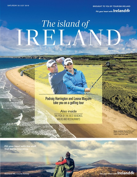 THE-DAILY-TELEGRAPH-EIGHT-PAGE-SUPPLEMENT,-20-JULY-small.jpg