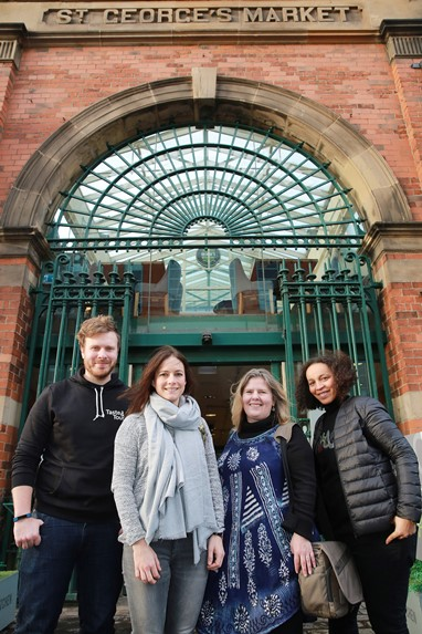 OVERSEAS-FOOD-MEDIA-AND-BLOGGERS-AT-ST-GEORGE-S-MARKET,-BELFAST.jpg